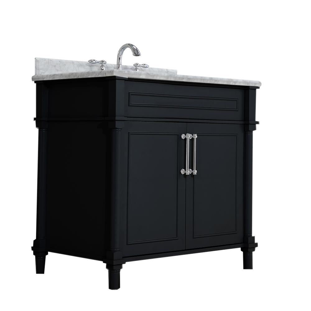 home decorators collection aberdeen 36 in w x 22 in d