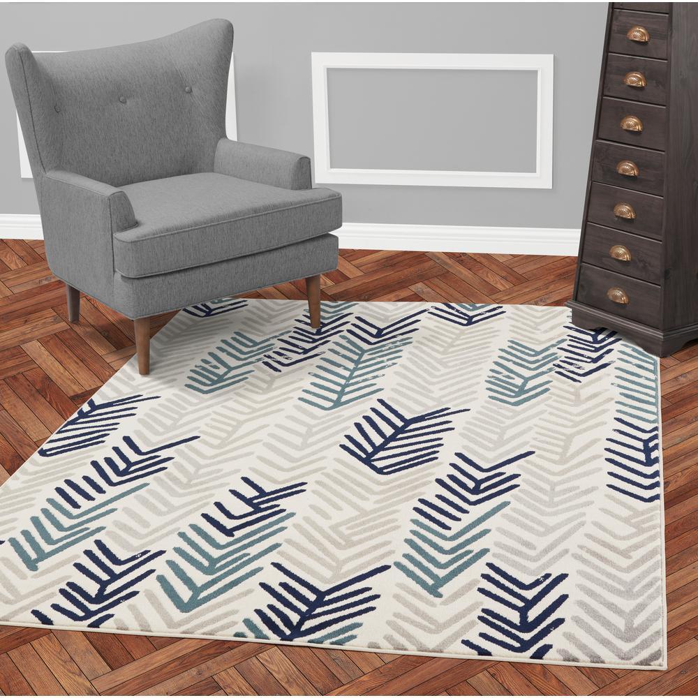 Diagona Designs Jasmin Collection