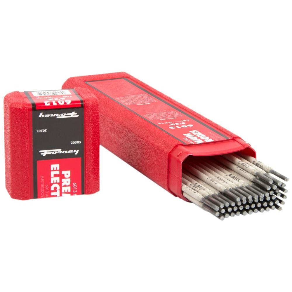 Electrodes Mild Steel ARC Welding rods 3//32 INCH 1//8 inch 5//32 inch E6013