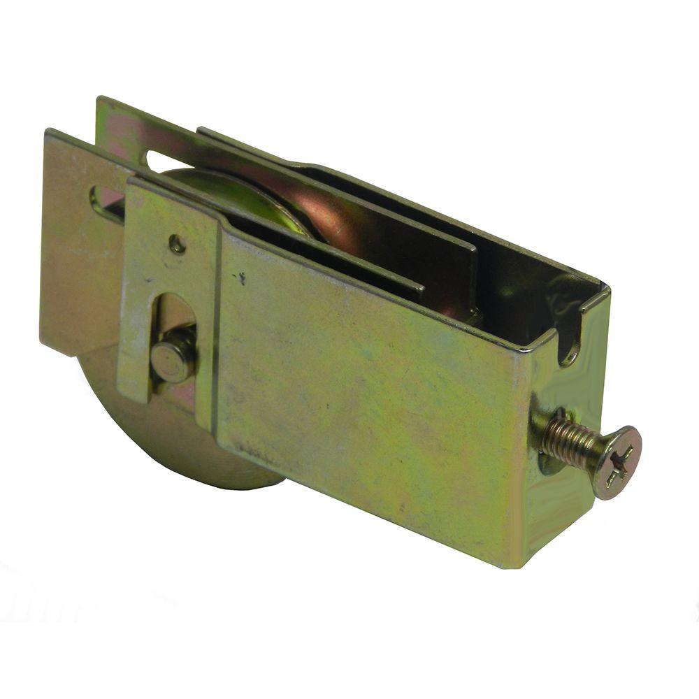 Door Roller for Sliding Glass Doors