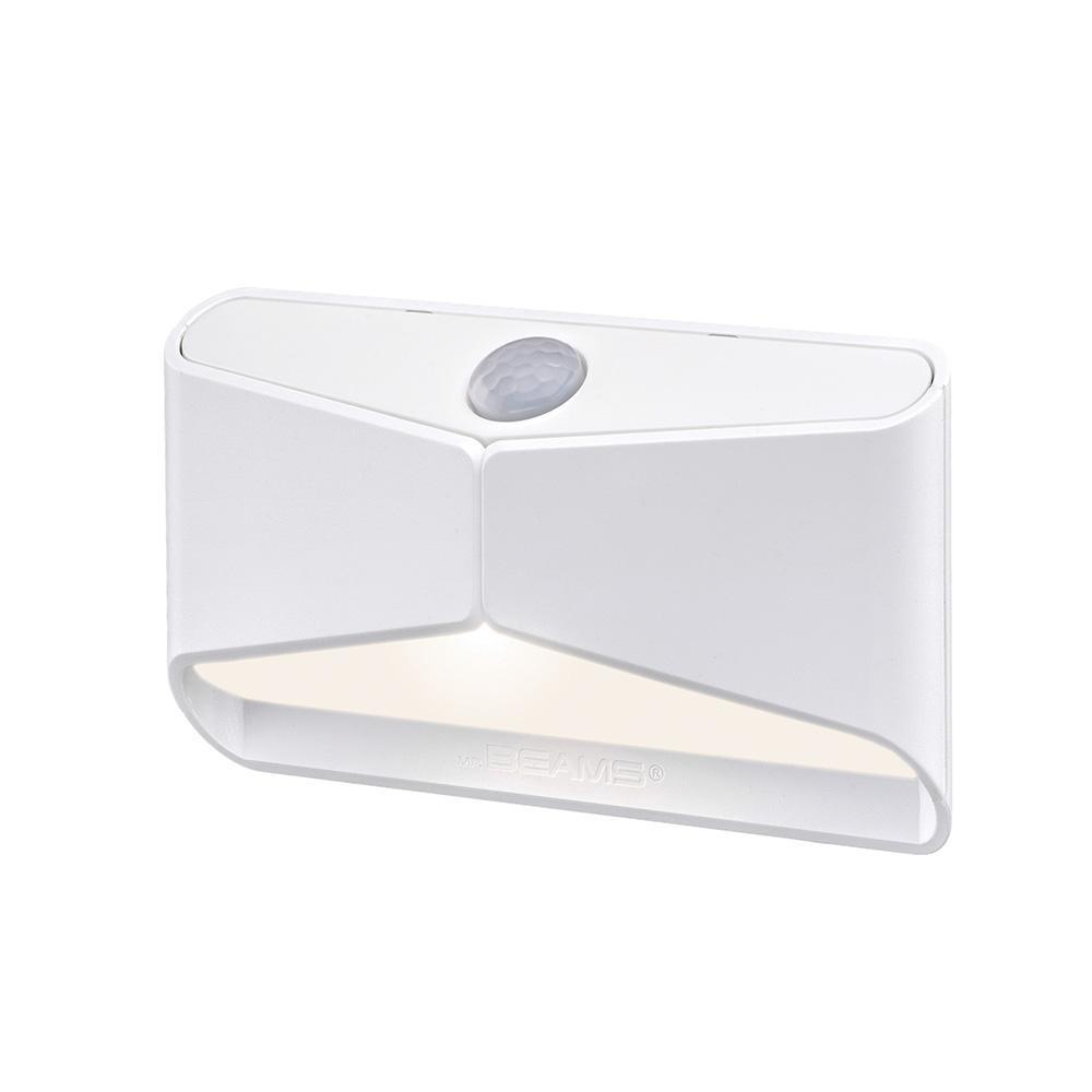 Wireless Mini LED Night Light