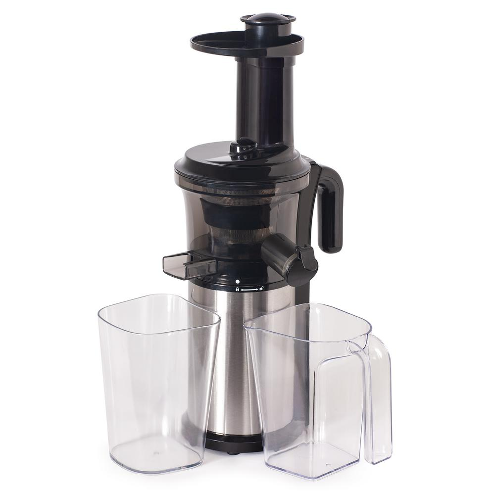 Shine Vertical Juicer