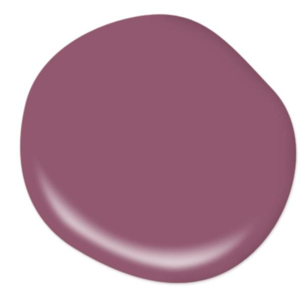 Reviews For Behr Marquee 1 Gal Home Decorators Collection Hdc Ac 28a Carnation Festival Satin Enamel Interior Paint Primer 745301 The Home Depot