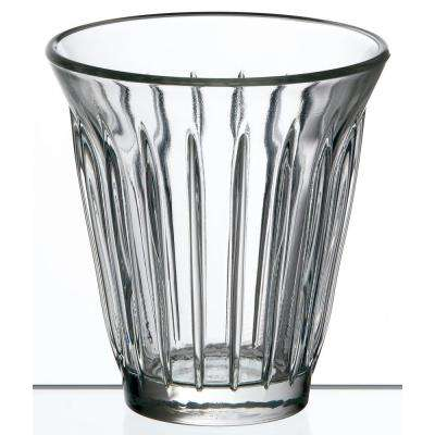 Zinc 6.75 oz. Tumbler (Set of 6)