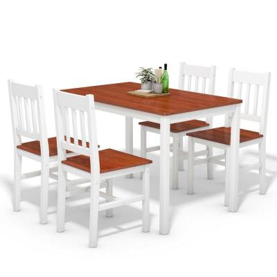 Dining Room Sets - Kitchen & Dining Room Furniture - The ...