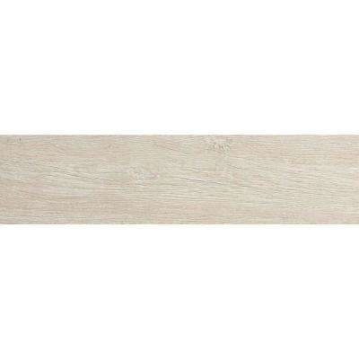 Selva Ice 8 in. x 40 in. Porcelain Floor and Wall Tile (12.92 sq. ft./case)