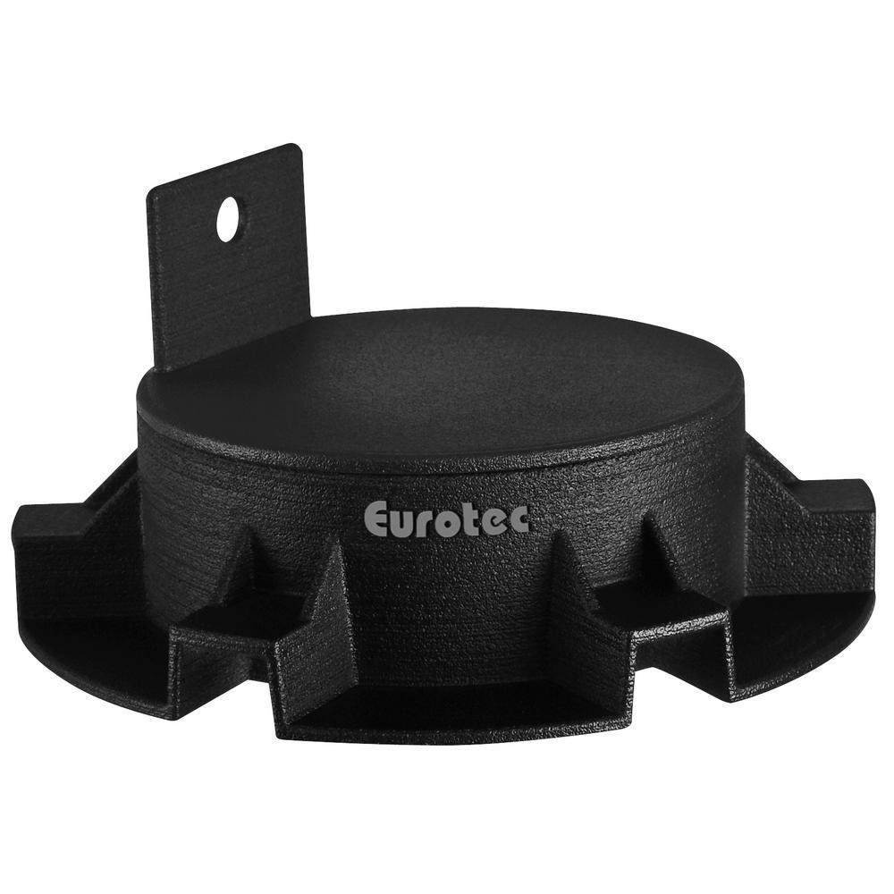 Deck Support Plastic Adjustable Pedestal ECO S - (50-pieces / Box)