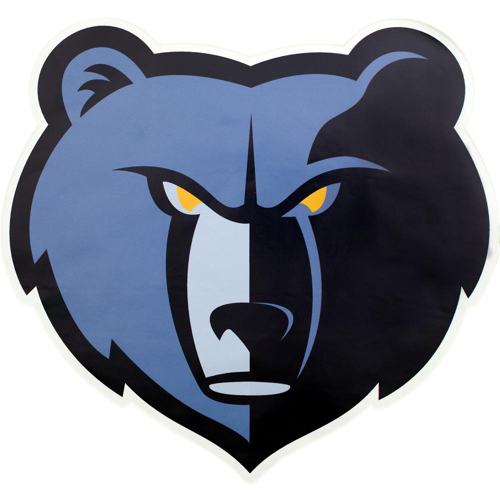 Image result for grizzlies logo