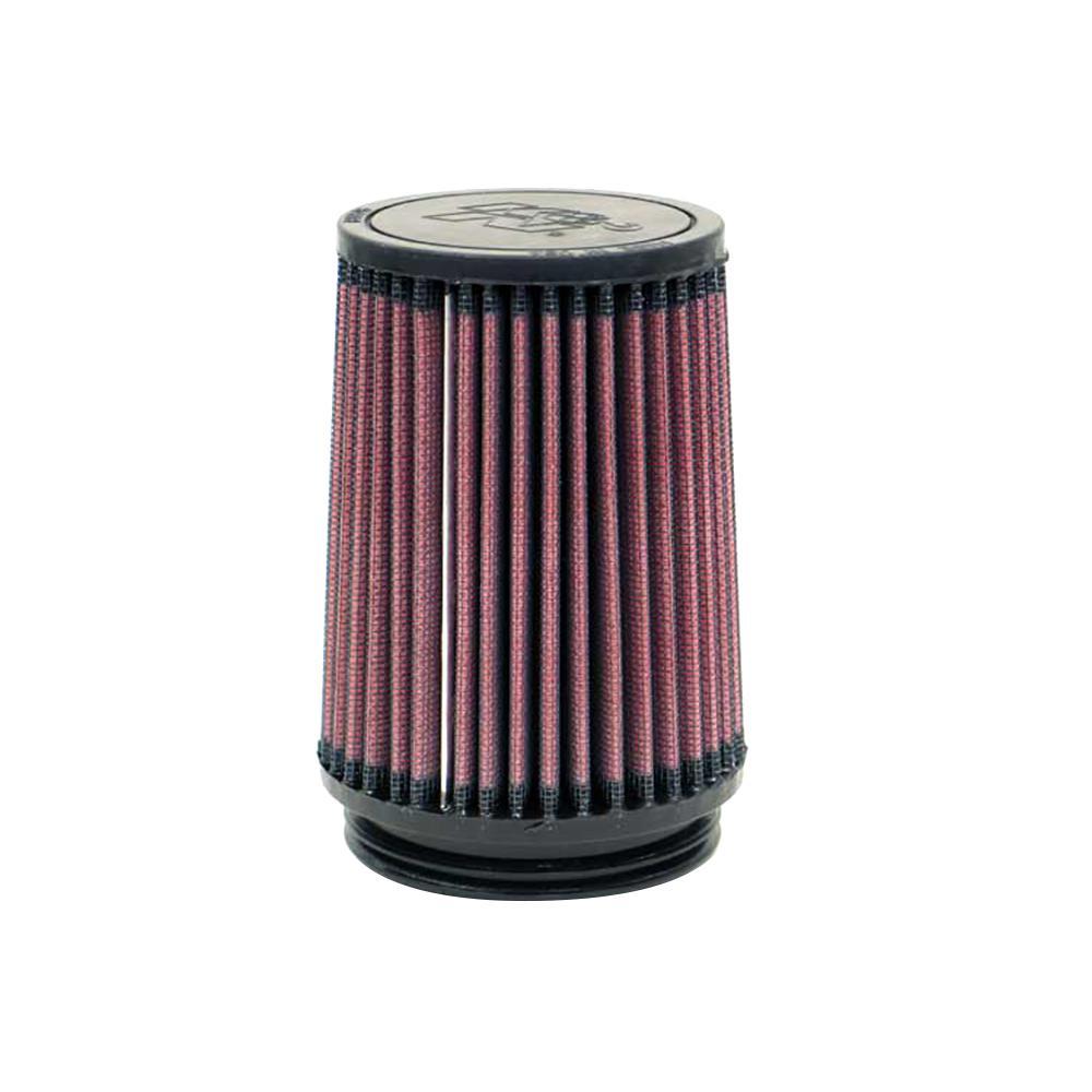 YFM 400 Kodiak 1995 High Quality Replacement Oil Filter