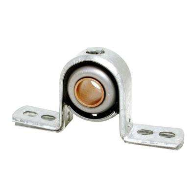 3/4 in. Evaporative Cooler High-Rise Pillow Block Bearing