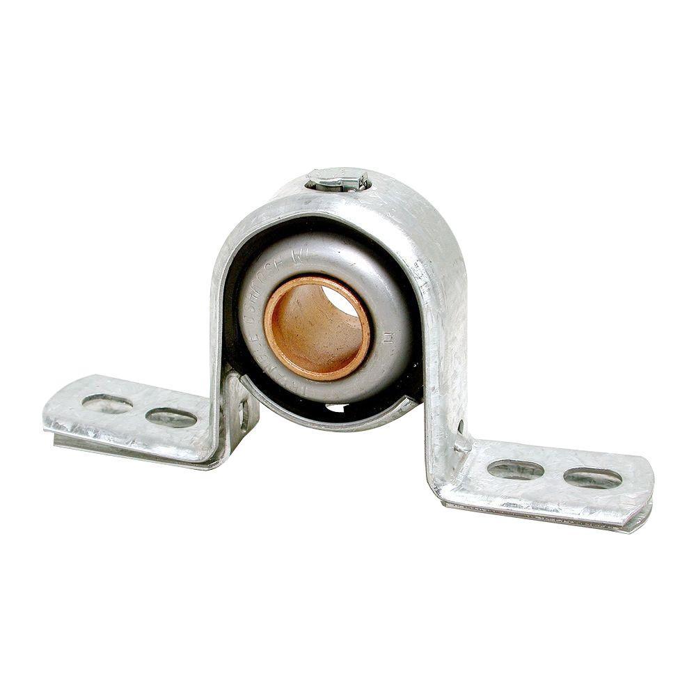 jzl industrial roller fyh row tapered block bearing bore scientific single with amazon adapter metric com dp pillow bearings