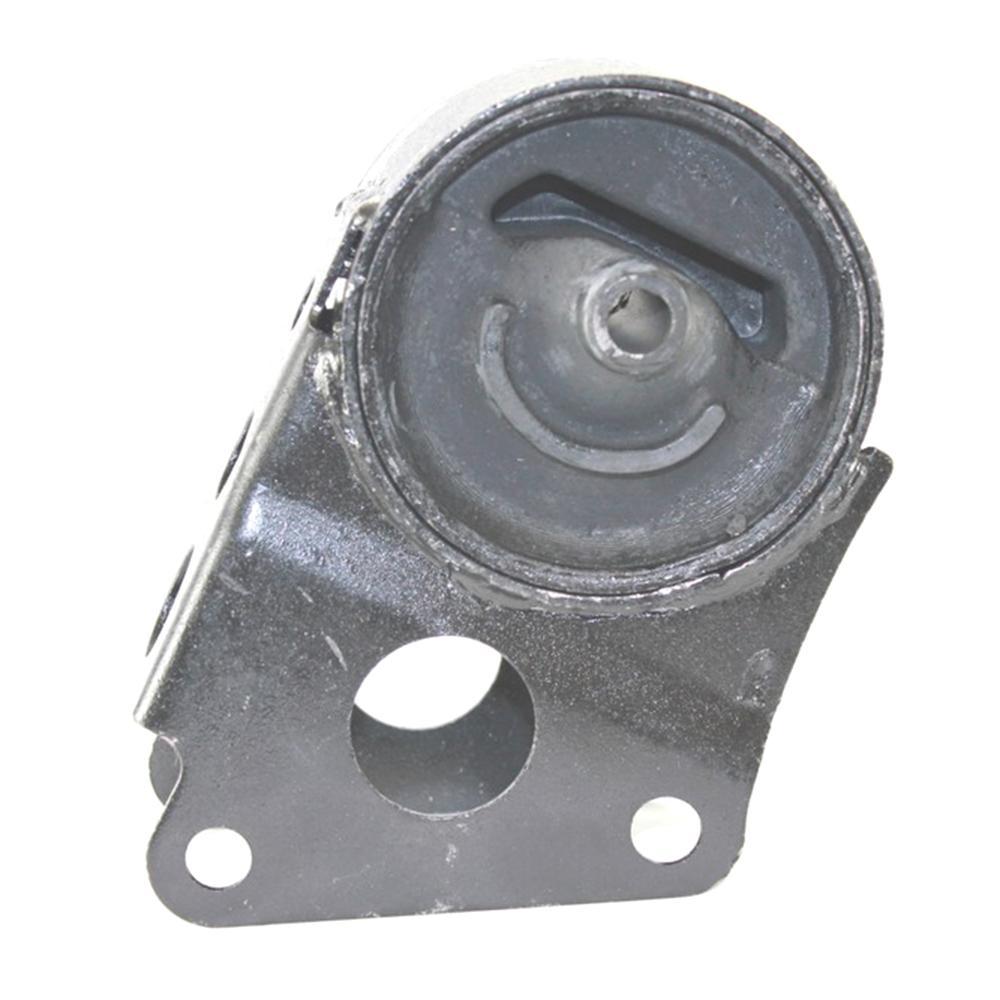 DEA A7349 Front Engine Mount DEA Products
