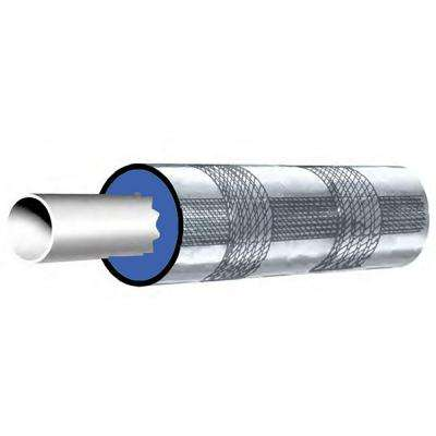 26 in. x 16.25 ft. Soundlag Acoustic Pipe Lagging Insulation with Tape