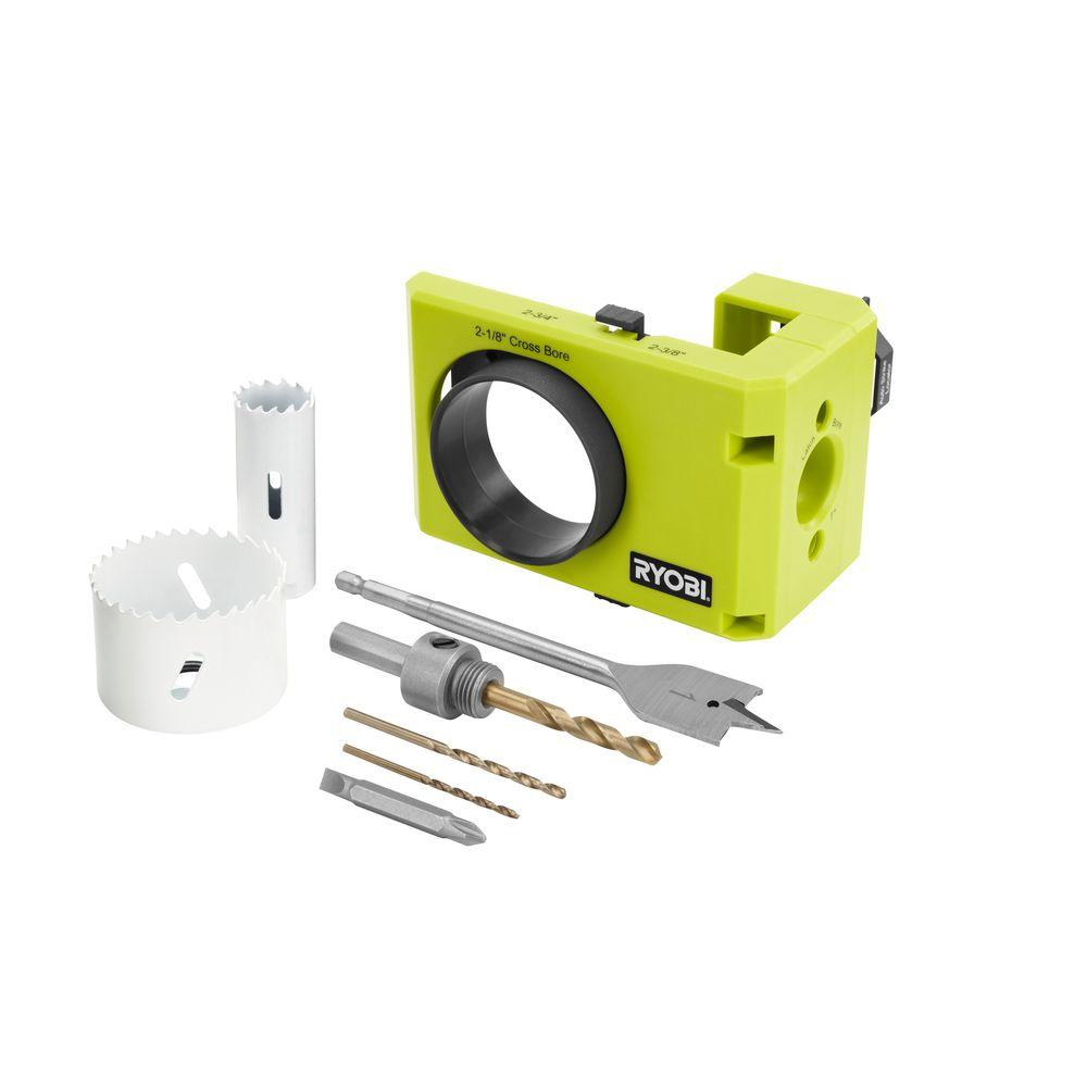 lock installation youtube watch kit ryobi metal wood door