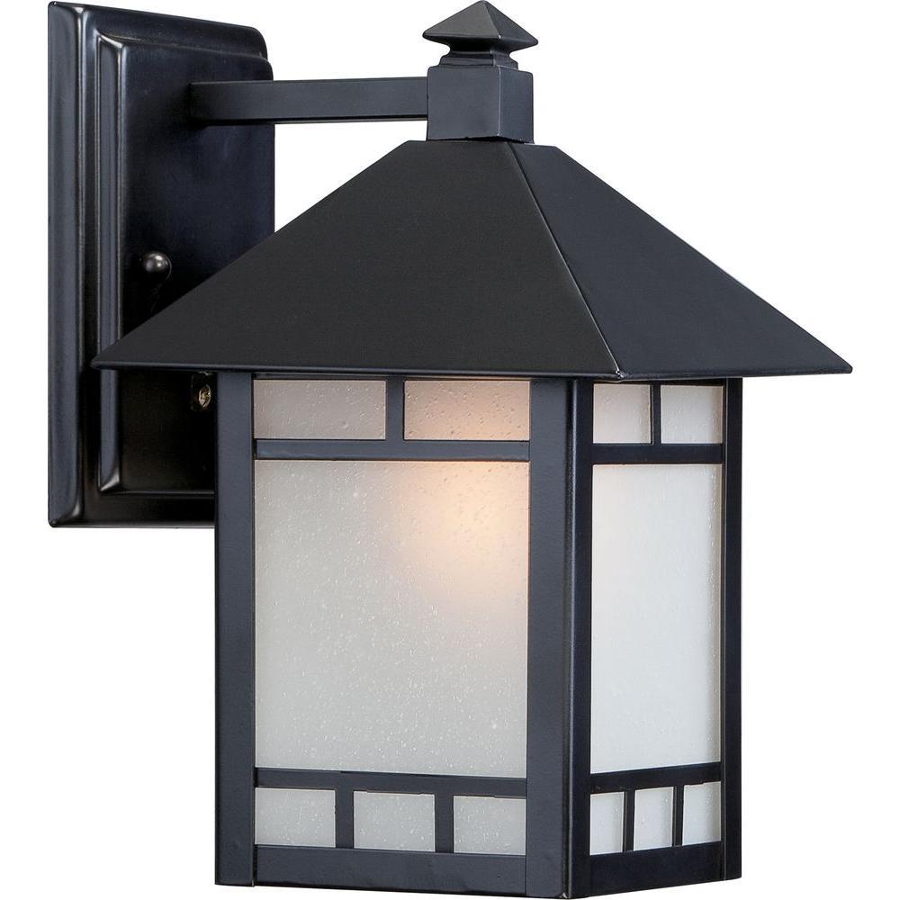 glomar gu24 outdoor lighting lighting the home depot
