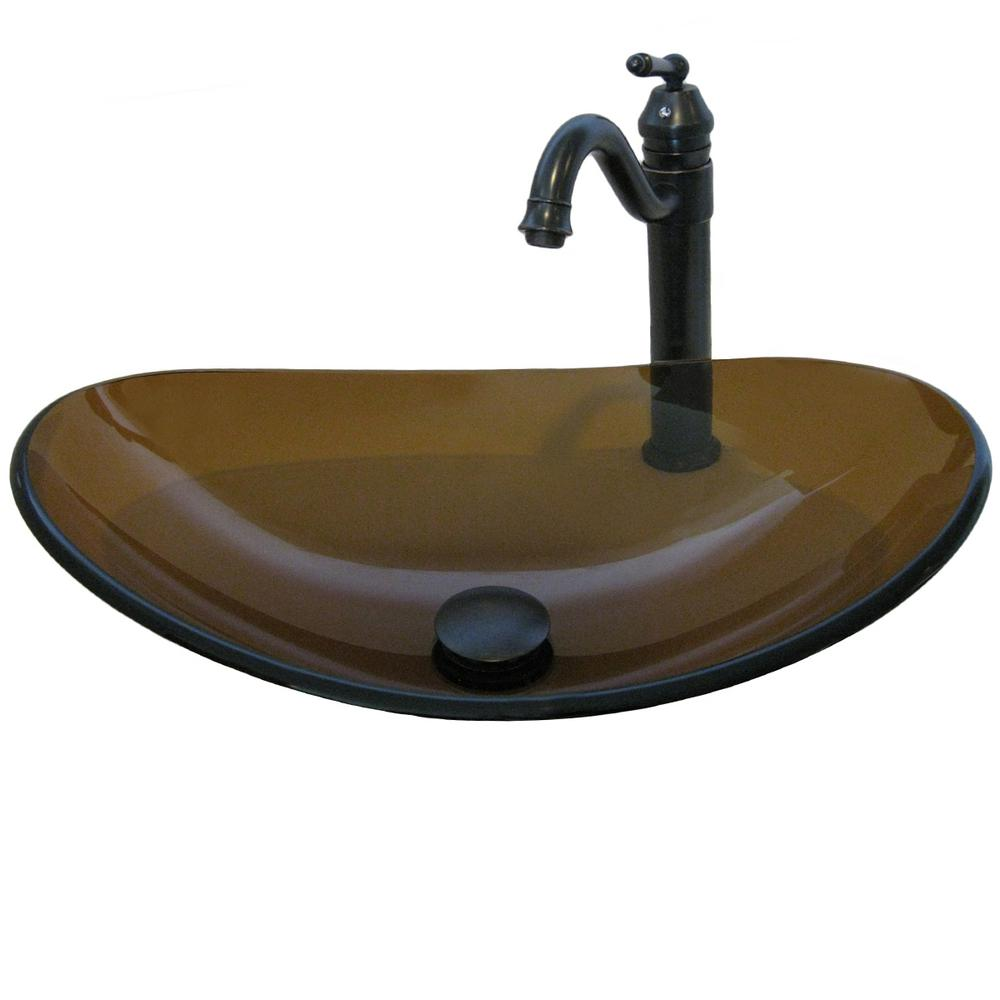 Sink Mounting Hardware - Bathroom Sinks - The Home Depot