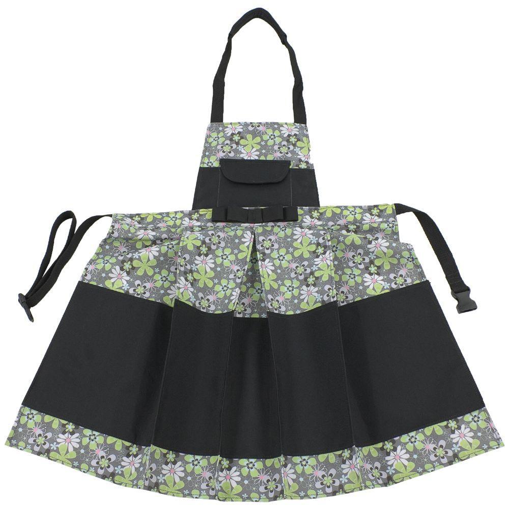 Vertex Garden Essentials Designer Apron