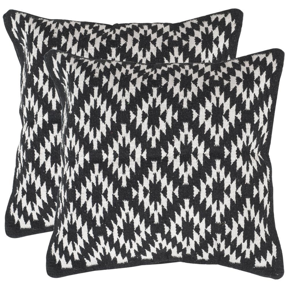 Midnight Desert Standard Pillow (2-Pack)