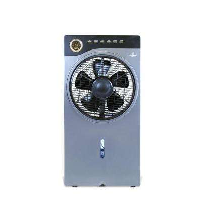 Amit Indoor/Outdoor Misting Fan