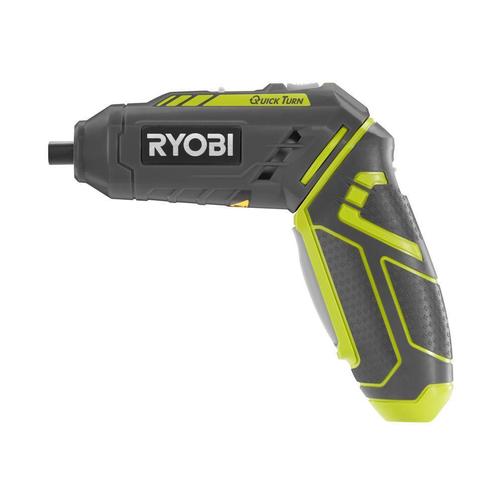 ryobi-electric-screwdrivers-hp44l-64_1000.jpg