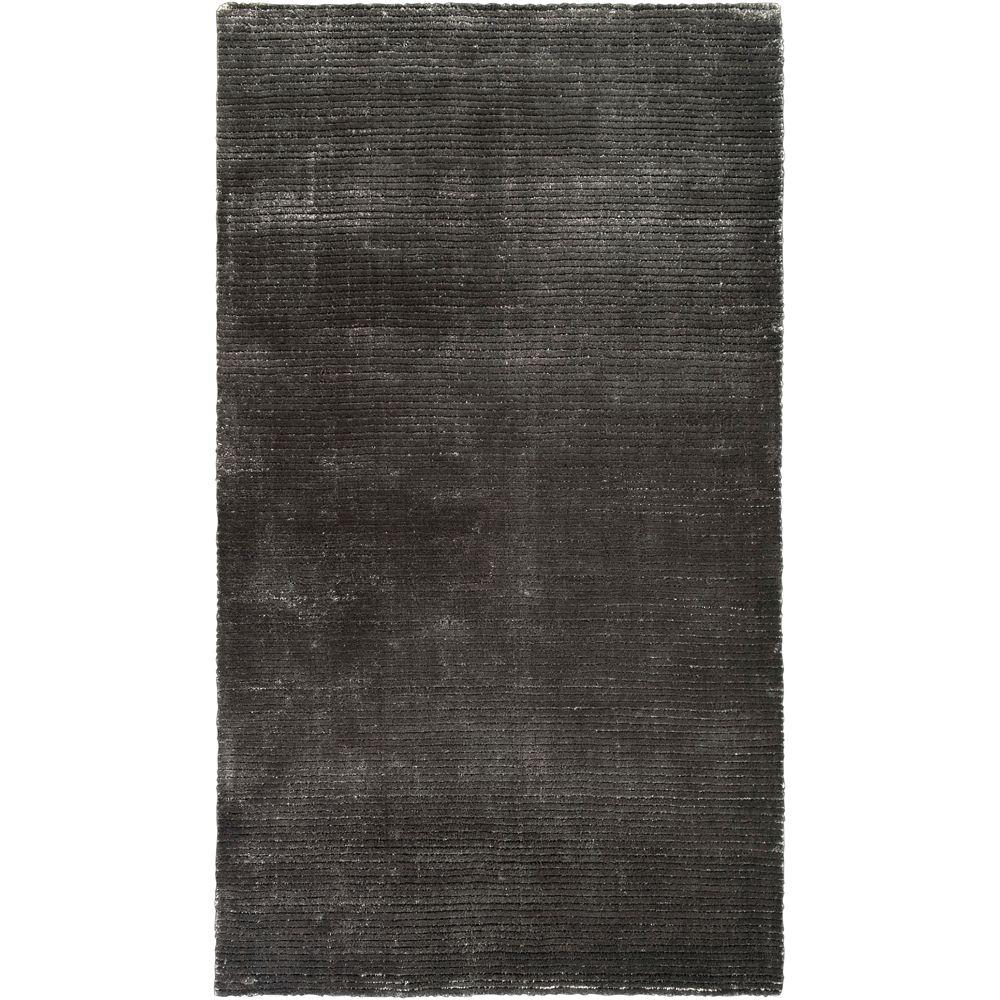Artistic Weavers Heusden Gray 5 ft. x 8 ft. Area Rug