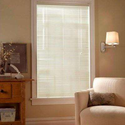cheap blinds home depot decorators essentials vinyl mini blinds the home depot