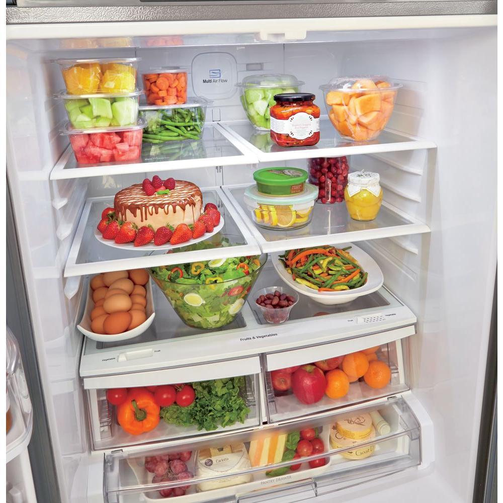 lg refrigerators home depot. +14 lg refrigerators home depot