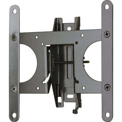 13 in. - 39 in. Premium Series Tilt Mount