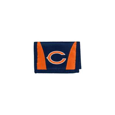 Bears Chamber Wallet