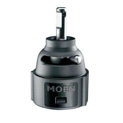 Moen Cartridges Amp Stems Faucet Parts Amp Repair The
