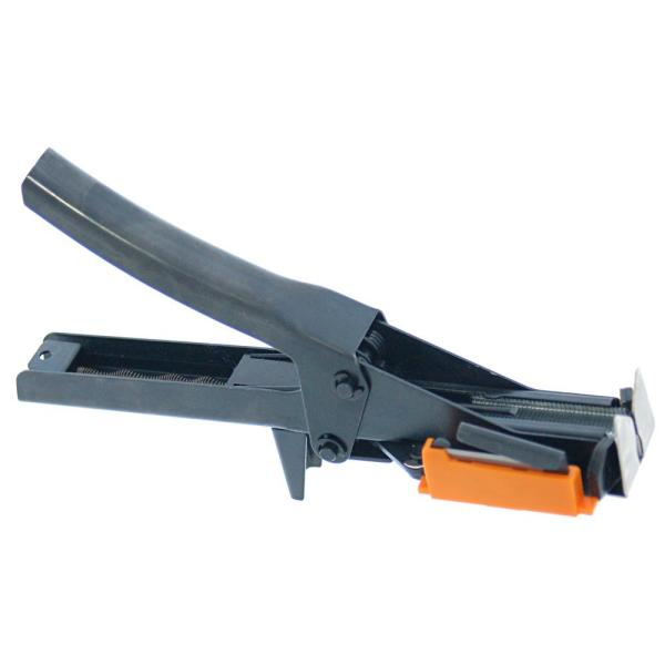 Twine Tier Binder Stapler for Tying Vines and Trees
