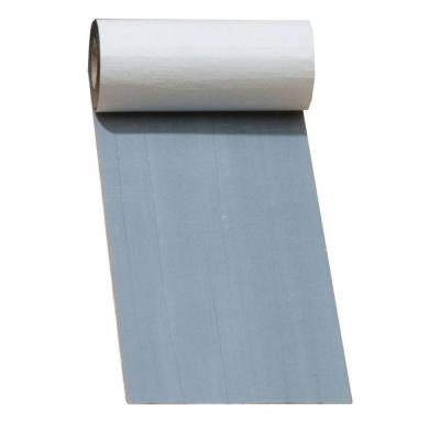 Adhesive Underlayment for Flashing Kit Installation