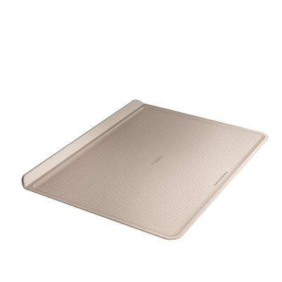Good Grips Non-Stick Pro 14.5 in. x 18.5 in. Cookie Sheet