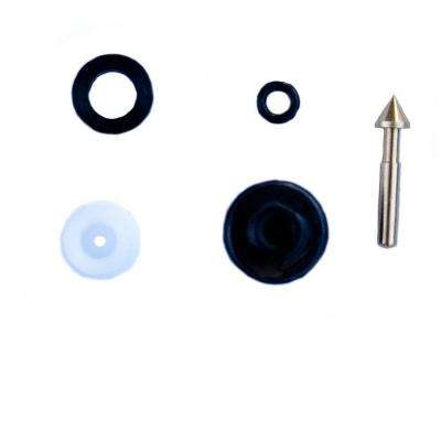 Trigger Replacement Kit for DPP123