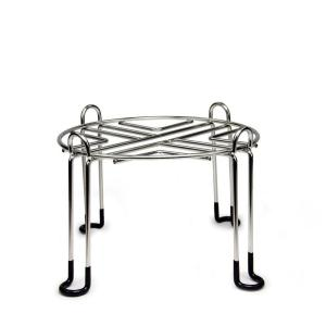Berkey Water Filter Stand For Water Filter Stand Extra Large Berkey Largestandl The Home Depot