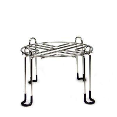 Water Filter Stand- Large