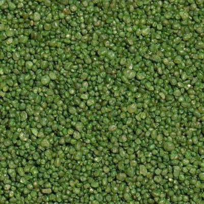 Emerald Fill Plus 50 lb. Acrylic Coated Infill for Artificial Grass Grooming (30 Bags per Pallet)
