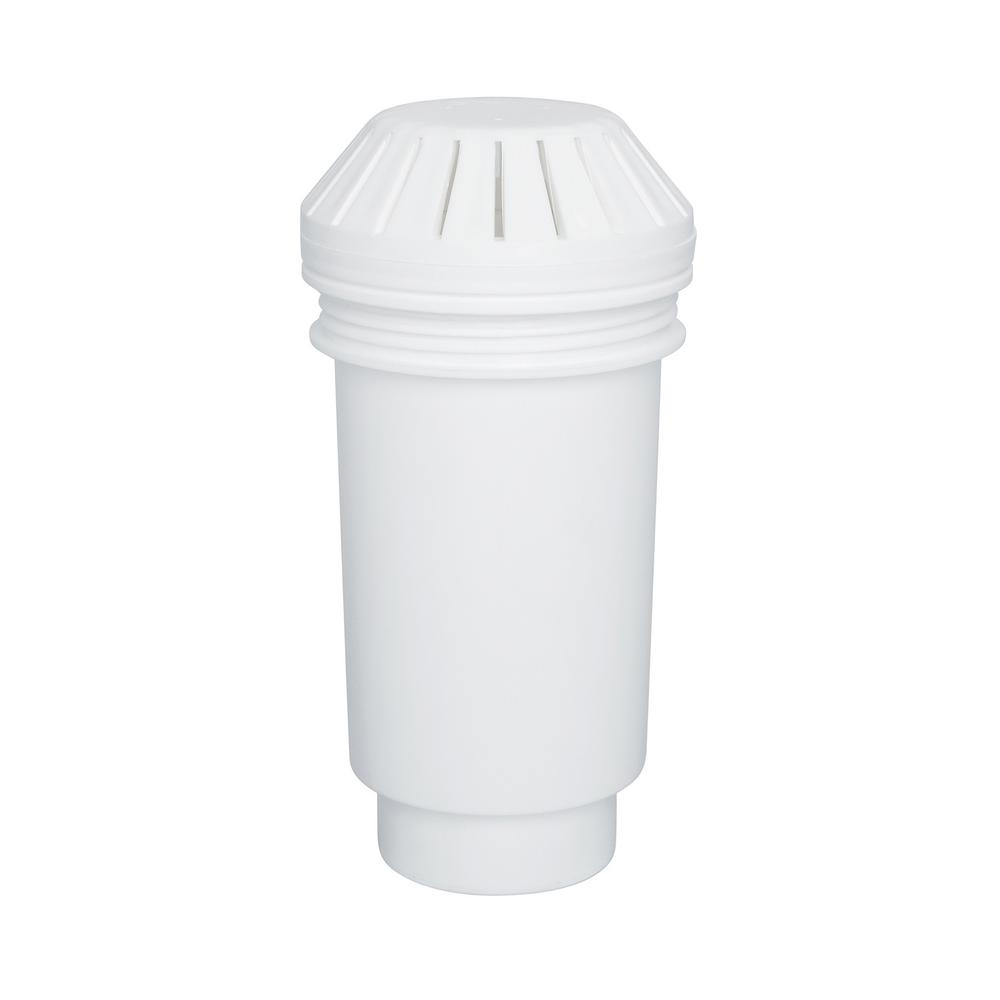 Vitapur Long Life Multi Stage Filter for Water Dispenser Filtration System