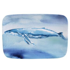 Click here to buy  The Sea Life Collection Rectangular Platter.