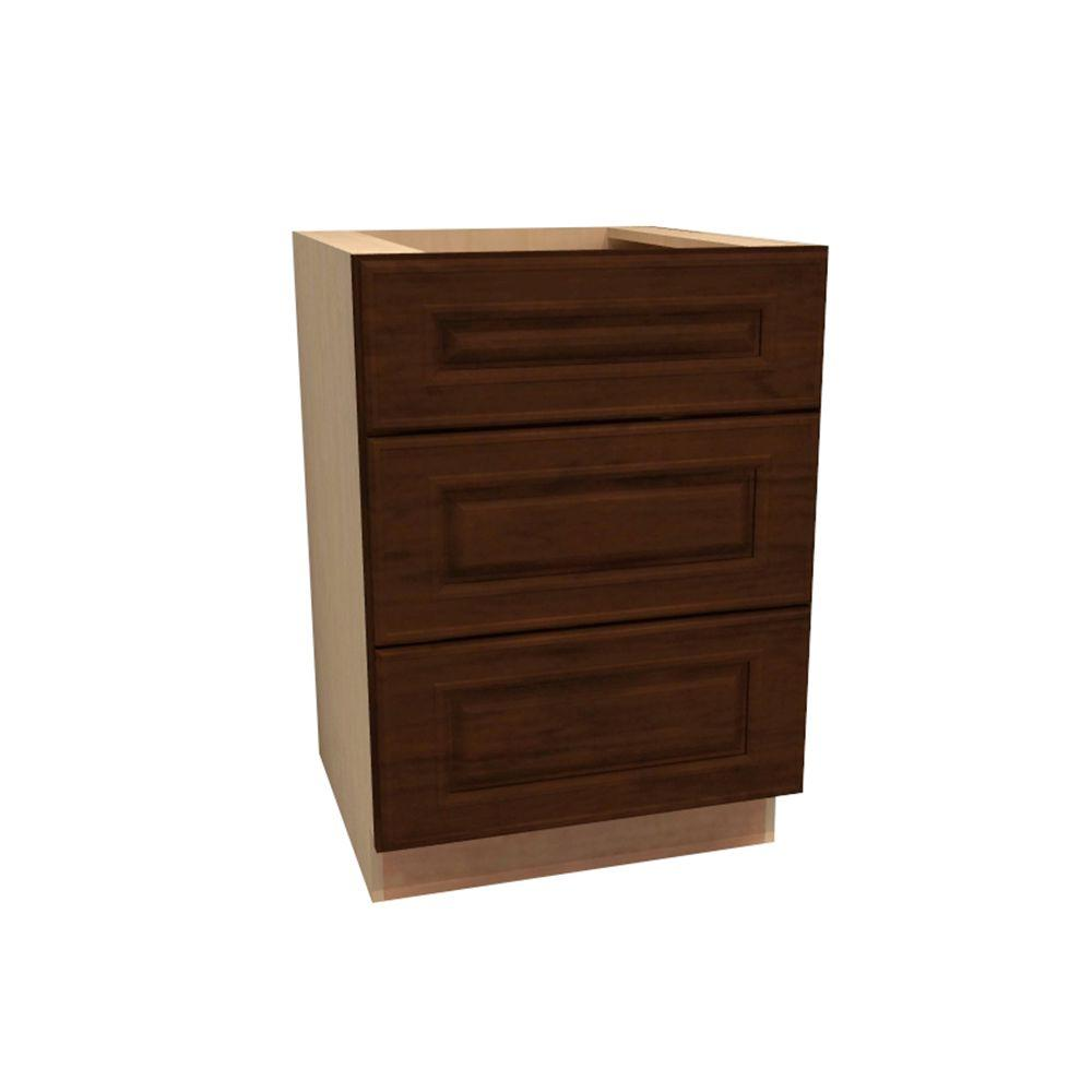 Home Decorators Collection Manganite Assembled 96x1x2 In: Home Decorators Collection 24x34.5x24 In. Roxbury