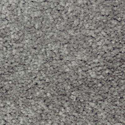 Carpet Sample - Mason II - Color Dragonfly Texture 8 in. x 8 in.