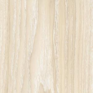 Trafficmaster Allure Ultra 7 5 In X 47 6 In Aspen Oak White Luxury Vinyl Plank Flooring 19 8