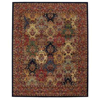 Nourison - Area Rugs - Rugs - The Home