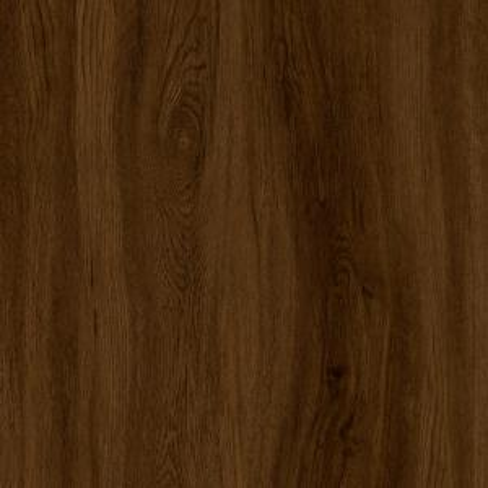 Shadow Hickory 7.1 in. x 47.6 in. Luxury Vinyl Plank Flooring (18.73 sq. ft. / case)