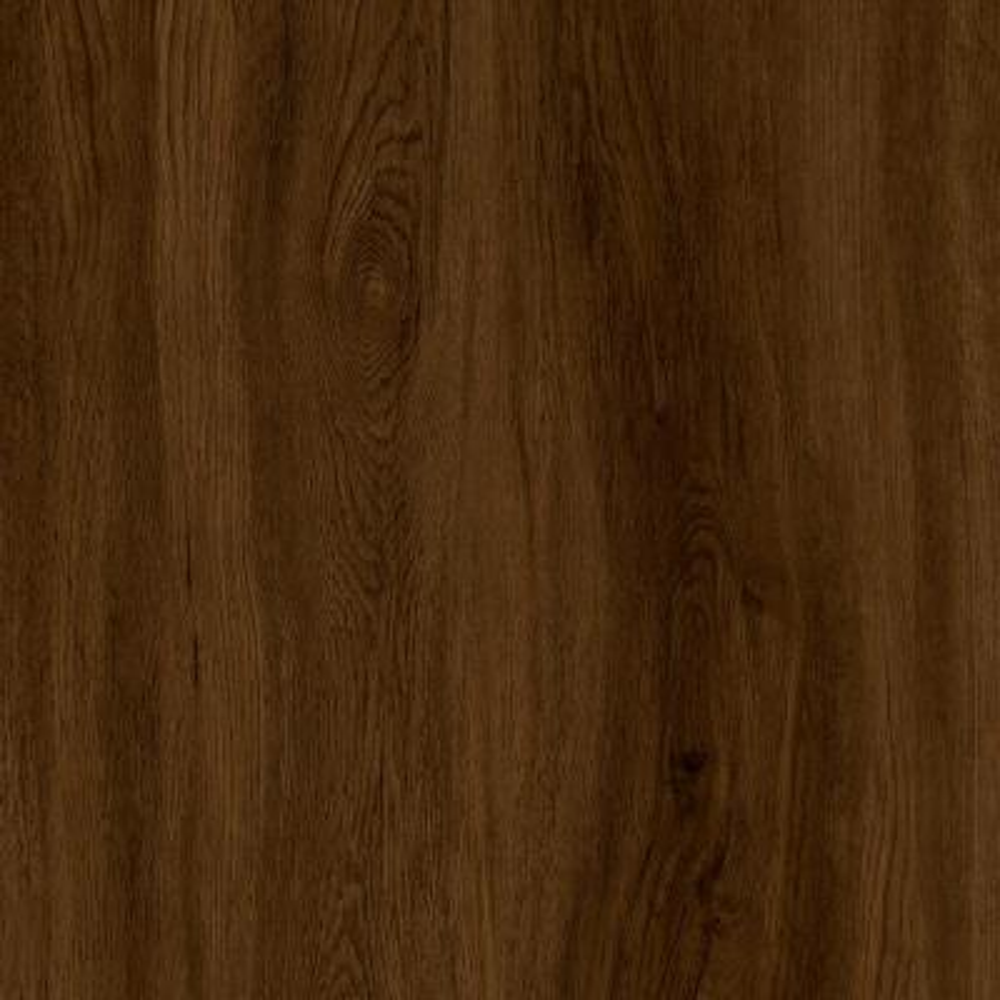 Shadow Hickory 7.1 in. W x 47.6 in. L Luxury Vinyl Plank Flooring (18.73 sq. ft. / case)