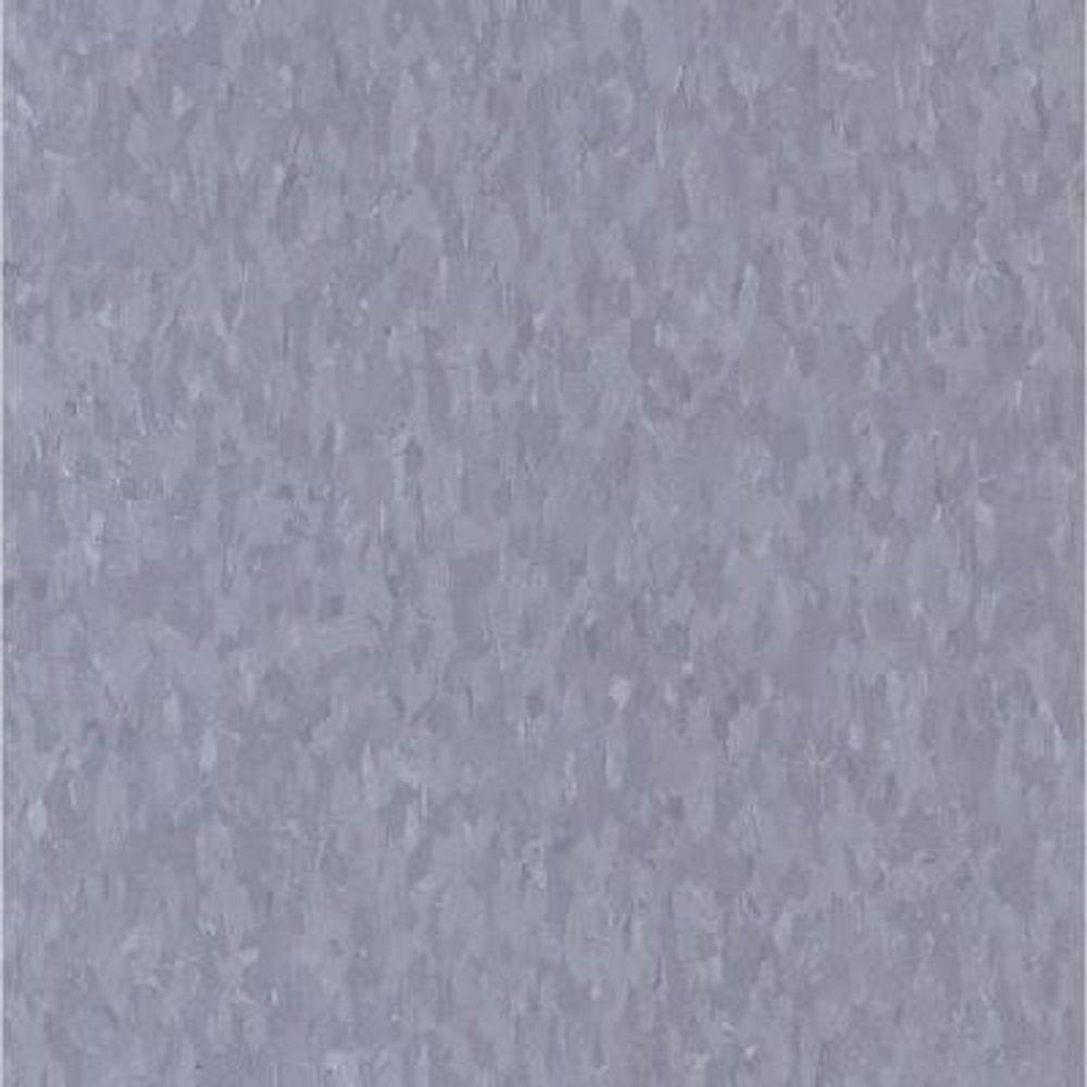 100 armstrong excelon floor tile armstrong commercial tile for Armstrong vinyl flooring