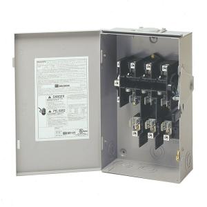 eaton safety switches dg322nrb 64_300 siemens general duty 60 amp outdoor fusible 3 phase safety switch fallout new vegas electric box fuse code at virtualis.co