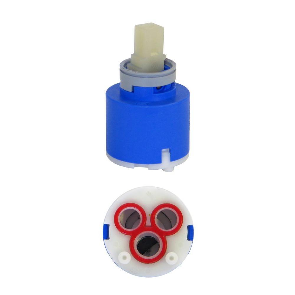 92-298 Ceramic Cartridge