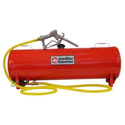 15 Gal. Portable Fuel Station