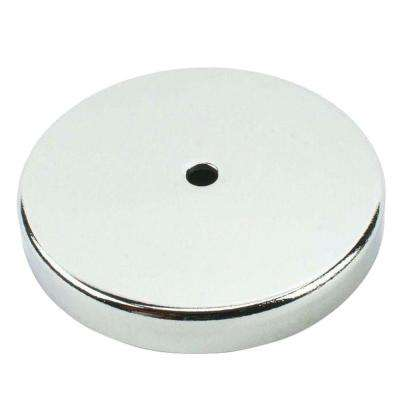 95 lb. Heavy Duty Round Pull Magnets